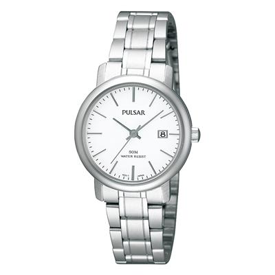 Pulsar horloge PH7199X1__1019919__0