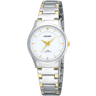Pulsar horloge PC3257X1__1020074__0