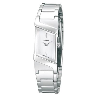 Pulsar horloge PEGG25X1__1020114__0