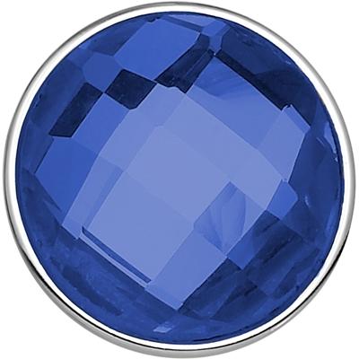 Stalen chunk blauw__1020252__0
