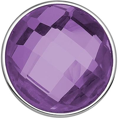 Stahlchunk Kristall violett__1020255__0