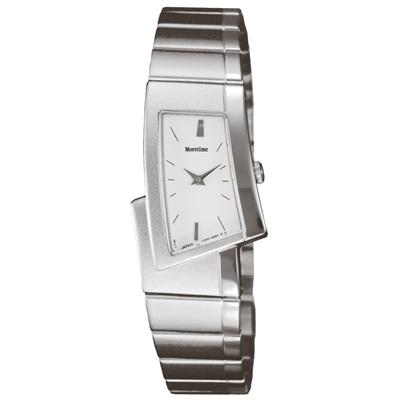 Moretime Armbanduhr  M13044-632__1020498__0