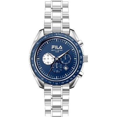 Fila horloge FA1046-33__1020587__0