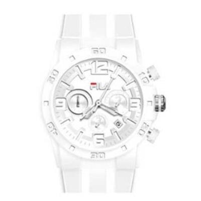 Fila horloge FA1033-08__1020590__1