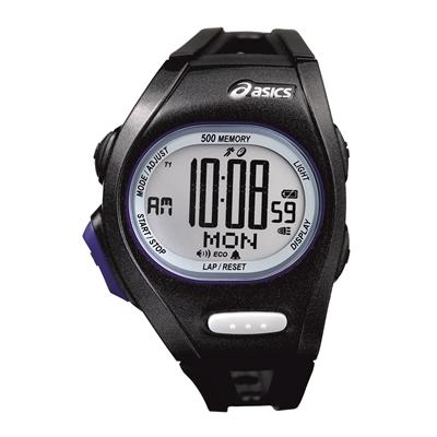Asics Sport-Uhr Elite Racer Regular CQAR0101__1020594__0