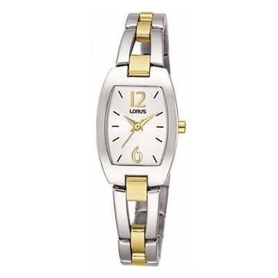 Lorus dames horloge RRS75MX9__1020889__0