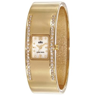 Elite Armbanduhr E53084-101__1020952__0