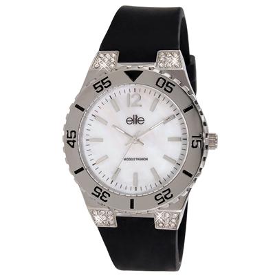 Elite Armbanduhr E53249-201__1020958__0