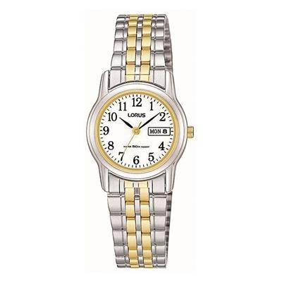 Lorus dames horloge RXU11AX9__1020970__0