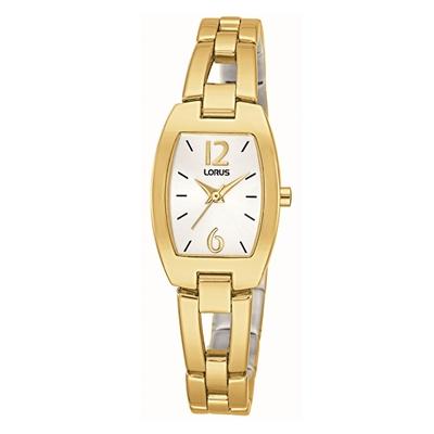 Lorus dames horloge RRS74MX9__1020974__0