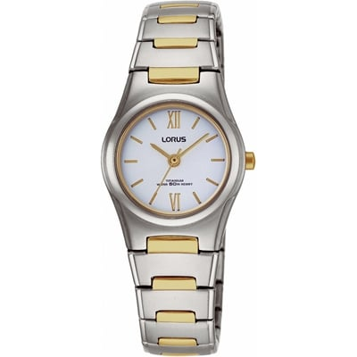 Lorus horloge RRS49MX9__1021003__0