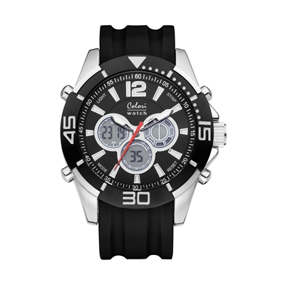 Colori horloge 5-CLD011__1021196__0