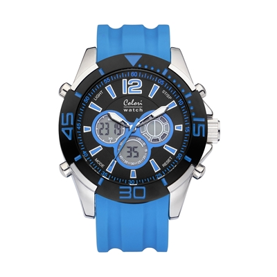 Colori Armbanduhr 5-CLD013__1021199__0