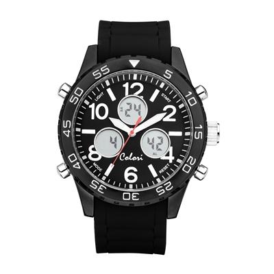 Colori horloge 5-CLD006__1021201__0