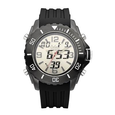 Colori horloge 5-CLD001__1021206__0
