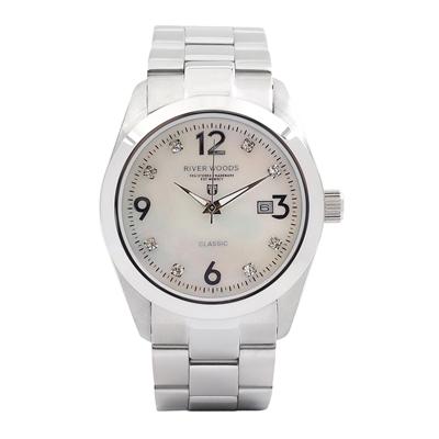 River Woods horloge 3MWPSDSS__1021253__0