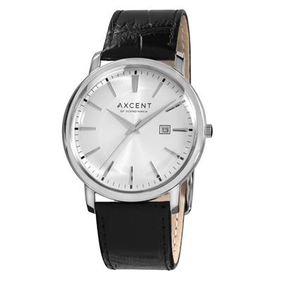 Axcent horloge Class X57023-637__1021254__0