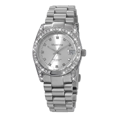 Moretime horloge M85354-642__1021259__0