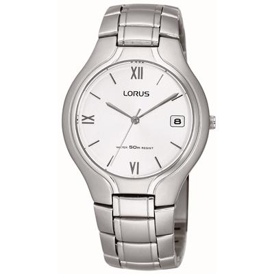 Lorus Armbanduhr RXH45AX9__1021489__0