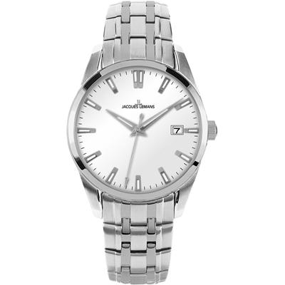 Jacques Lemans horloge 1-1769I__1021927__0