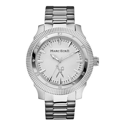 Marc Ecko horloge M12501G1__1022088__0