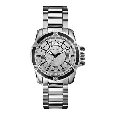 Armbanduhr 'Marc Ecko' M13583G4__1022090__0