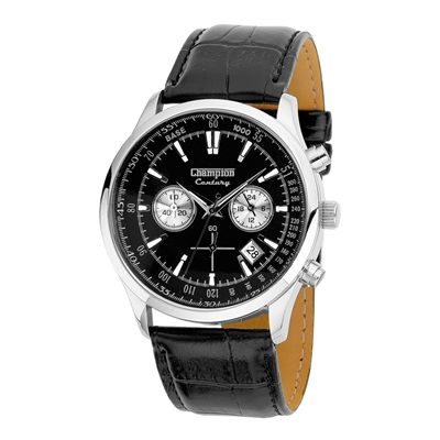 Champion horloge C79961-237__1022394__0