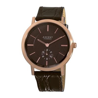 Axcent horloge X2022R-736__1022674__0