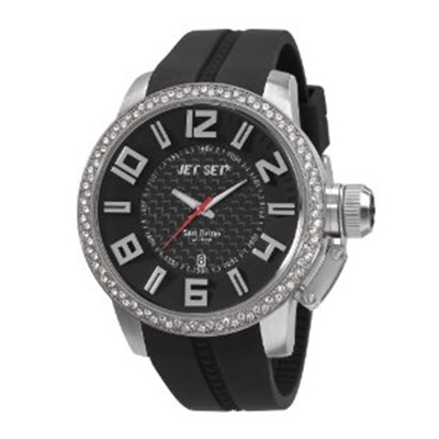 JetSet horloge San Remo J7830S-237__1022727__0