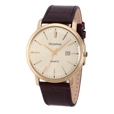 Moretime horloge M57027-736__1023121__0