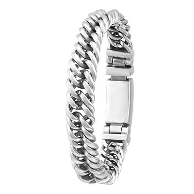 Stalen armband schakel__1024142__0