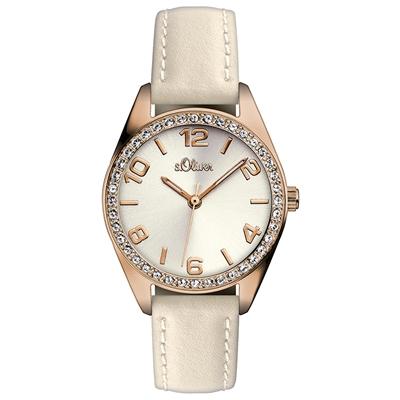 s.Oliver horloge SO-2773-LQ__1024204__0