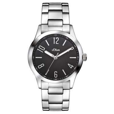 s.Oliver horloge SO-2780-MQ__1024210__0