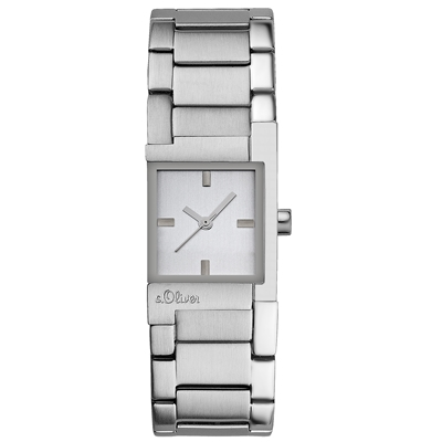 s.Oliver horloge SO-2179-MQ__1024220__0