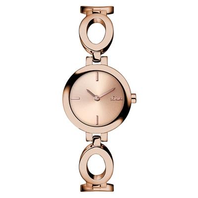 s.Oliver horloge SO-2892-MQ__1024226__0