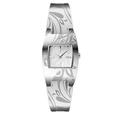 s.Oliver horloge SO-1954-MQ__1024228__0