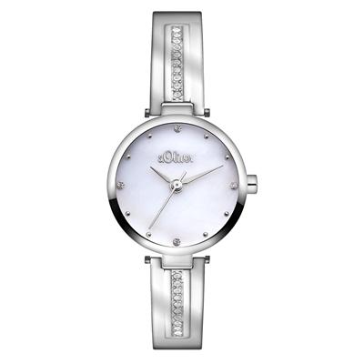 s.Oliver horloge SO-2765-MQ__1024229__0