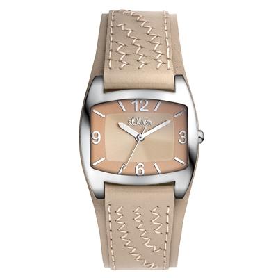 s.Oliver horloge SO-2767-LQ__1024231__0