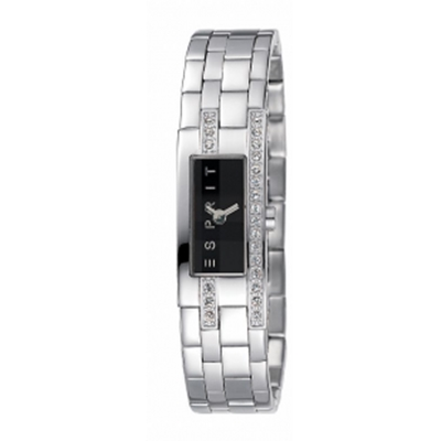Esprit Armbanduhr ES000DU2003U__1024786__1