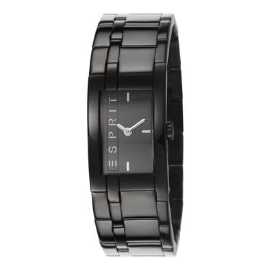 Esprit Armbanduhr ES000J42081U__1024827__0