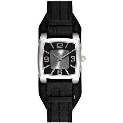 s.Oliver horloge  SO-1709-LQ__1025327__0