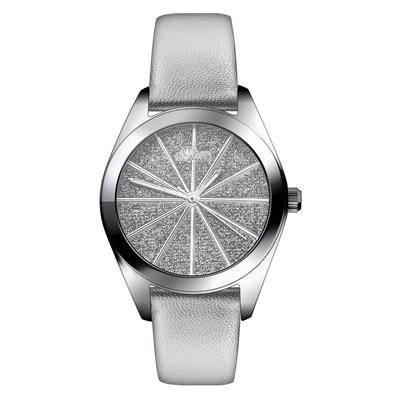 s.Oliver horloge SO-2921-LQ__1025333__0