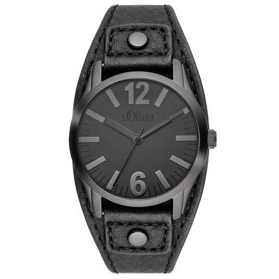 s.Oliver horloge SO-2935-LQ__1025337__0