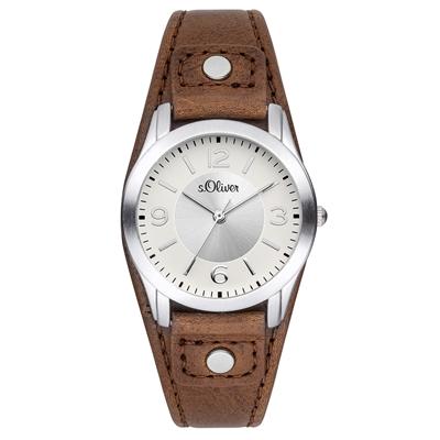s.Oliver horloge SO-2946-LQ__1025340__2