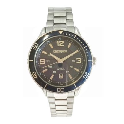 Champion horloge C16013-312__1025494__0