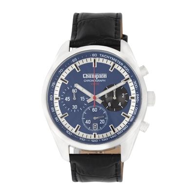 Champion horloge C36311-332__1025496__0