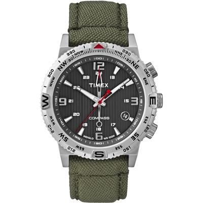 Timex Adventure T2P286__1025587__0