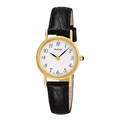 Pulsar Armbanduhr für Damen PTA514X1__1025638__1