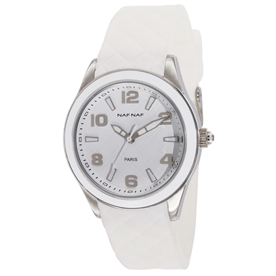 NAF NAF Armbanduhr N10019-201__1025777__0