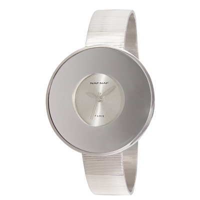 NAF NAF Armbanduhr N10064-204__1025795__1